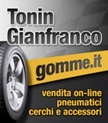 gomme.it