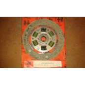 Alfasud 33 1200 1300 clutch disc
