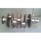 Lancia Ardea crankshaft new original