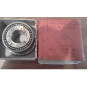 Fiat 8v 1100 1500 ar 51 bearing riv 9372
