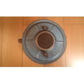 Air filter sport N.O.S.
