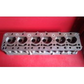 Cylinder head Fiat 1500 6 perfect