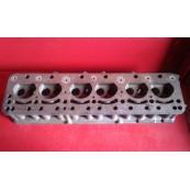 Testata Fiat 1500 6 cilindri
