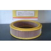 Fiat 124 125 1500 C Beta Primula air filter