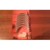 Alfasud 33 Arna conectin rod bearing 0,10