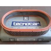 Air filter Fiat 124 sport spider 1608cc