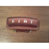 Fiat 128 clacson