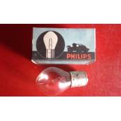 Lamp Philips 25w 12 v
