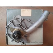Mercedes w123 w124 water pump