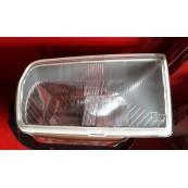headlight right Renault r20 r30