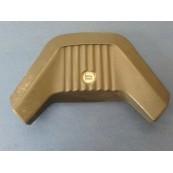 Lancia Beta coupè horn button