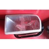 headlight left Renault r20 r30