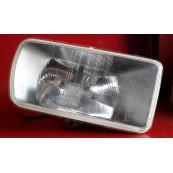 headlight right Renault r15 r17 r177