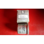 filtro olio Primula Fiat 1100 D
