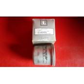 oil filter Autobianchi Primula Fiat 1100 d