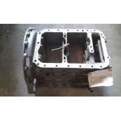 coperchio motore Lancia Fulvia 1300