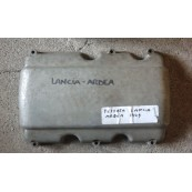 cover head Lancia Ardea