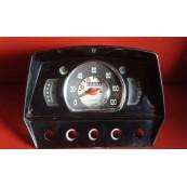 Speedometer Fiat 600 T bus van