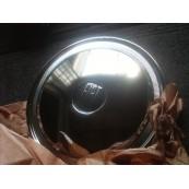 hubcap Fiat 1300 1500 sedan
