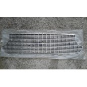 Fiat 1300 1500 front grille