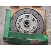 Renault r17 177 clutch disc