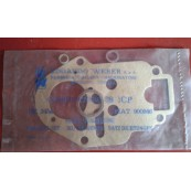 kit carburetor Weber 28 ICP
