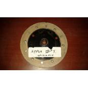 Lancia Appia mk3 clutch disc