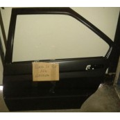 Left rear door Alfa 164