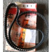Alfa Romeo V6 timing belt original