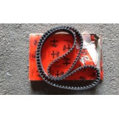 Alfa 155 2.5 V6 timing belt original