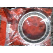 Alfa Giulai gt spider Alfetta crankshaft oil seal original