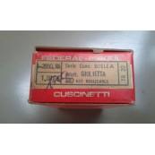 Alfa Romeo Giulietta 1300 bronzine biella