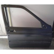Right front door Alfa 164