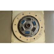 Fiat 1500 c 125 238 disco frizione