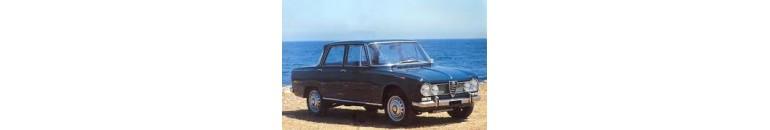 Giulia Gt 1750 2000